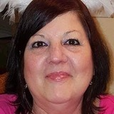 Rosesmith01Jn from Chalmette | Woman | 61 years old | Capricorn