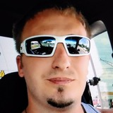 Jd from Hilliard | Man | 37 years old | Virgo