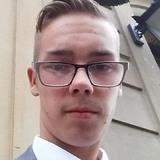 Nathanjohnbrown from Barnsley | Man | 28 years old | Taurus