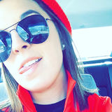 Kenzie from Westerville   Woman   24 years old   Leo