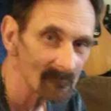 Kennchev from Brooklyn Center | Man | 63 years old | Sagittarius