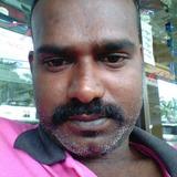 Kqnna from Kamunting | Man | 42 years old | Taurus
