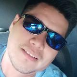 Cesar from Monroe | Man | 29 years old | Gemini