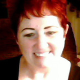 Reddeb from Waltham Abbey | Woman | 63 years old | Pisces