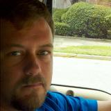Ssimpson from Brunswick | Man | 42 years old | Aquarius