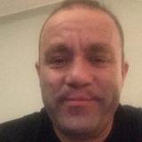 Rafix from Ridgewood | Man | 44 years old | Libra