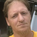 Tuffy from Littlefork | Man | 41 years old | Aries