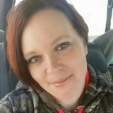 Kandice from Blue Springs | Woman | 42 years old | Gemini