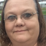 Steph from Houlton   Woman   48 years old   Cancer