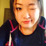 Asian Women in Buffalo, New York #7