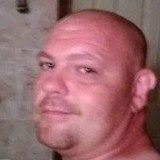 Paul from Monroe | Man | 41 years old | Gemini