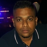Nish from Aulnay-sous-Bois | Man | 31 years old | Leo