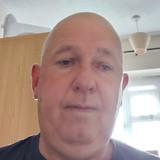 Jim from London Borough of Harrow   Man   59 years old   Libra