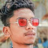 Kunanithinnahg from Gajuwaka | Man | 25 years old | Taurus
