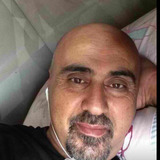 Moe from Orland Park | Man | 54 years old | Capricorn