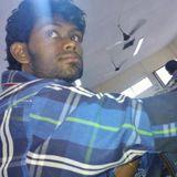 Zaheerabbas from Kanchipuram | Man | 28 years old | Pisces