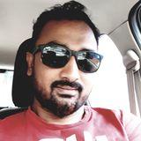 Jaafu from Tirur | Man | 42 years old | Gemini