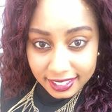 Reesha from West Columbia | Woman | 23 years old | Taurus