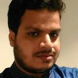 Madhu from Khurda | Man | 26 years old | Gemini