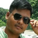 Babu from Lakhipur | Man | 33 years old | Capricorn