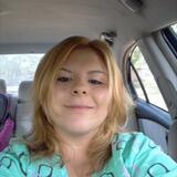 Elwanda from Sandy Hook   Woman   24 years old   Aries