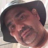 Henri from Carcassonne | Man | 51 years old | Aquarius