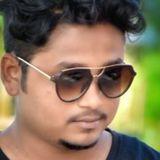Deeep from Tezpur | Man | 23 years old | Aries