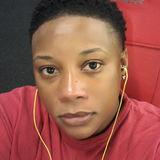 Iamme from Bryan | Woman | 37 years old | Taurus