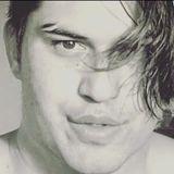 Tomash from Neumunster | Man | 30 years old | Virgo
