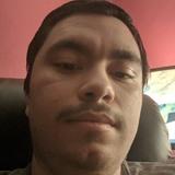 Chad from Roanoke | Man | 23 years old | Gemini