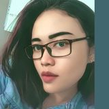 Ispriyadhanick from Semarang | Woman | 28 years old | Cancer