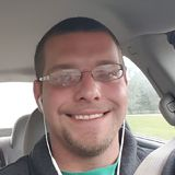 Wilson from Hurley | Man | 31 years old | Sagittarius