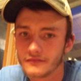 Matt from Greenville | Man | 20 years old | Gemini