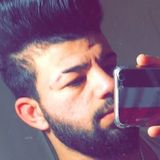 Hamoudi from Waltham | Man | 23 years old | Cancer