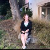 Sonya from Auburn | Woman | 52 years old | Capricorn