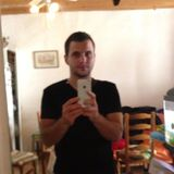Micka from La Ciotat   Man   32 years old   Scorpio