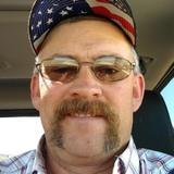 Oldmoze from Dinosaur | Man | 49 years old | Gemini