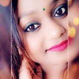 Pp25Lh from Ludhiana | Woman | 32 years old | Pisces