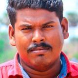 Ravikumar from Karaikkudi   Man   27 years old   Taurus