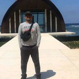 Fithrahsalma0S from Pematangsiantar | Man | 36 years old | Cancer