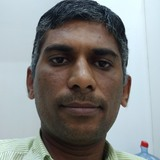 Yusuf from Riyadh   Man   37 years old   Virgo