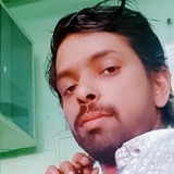 Yashwnt from Ratlam   Man   32 years old   Libra