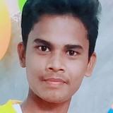 Muklesh from Sahibganj   Man   20 years old   Libra