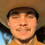 Myigcowbopeanut from Klamath Falls | Man | 20 years old | Leo