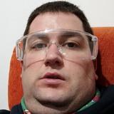 Xavironda09 from Ronda   Man   32 years old   Taurus