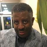 Loverboy from Dothan | Man | 53 years old | Capricorn