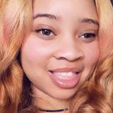Kori from Jonesboro | Woman | 22 years old | Libra
