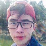 Jw from Mainz | Man | 27 years old | Sagittarius
