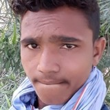Jayanta from Dharmanagar | Man | 26 years old | Scorpio