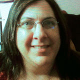 Mel from Chambersburg | Woman | 56 years old | Capricorn